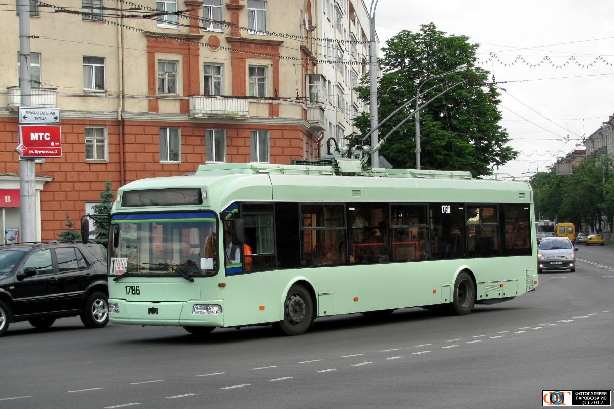 продажа троллейбус 321 бу мужское
