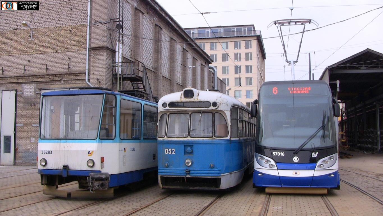 Skoda transports ... 20100412_30643