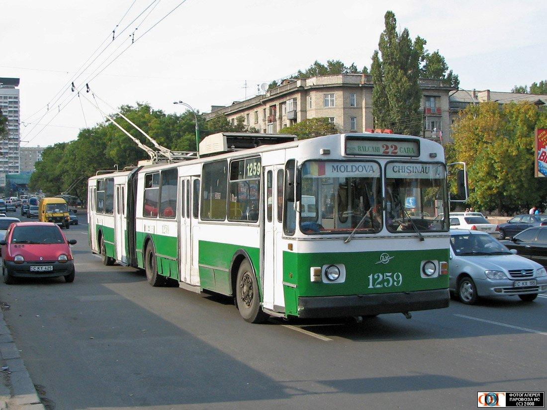 http://transit.parovoz.com/muralista-data/MD/20080327_7892.jpg