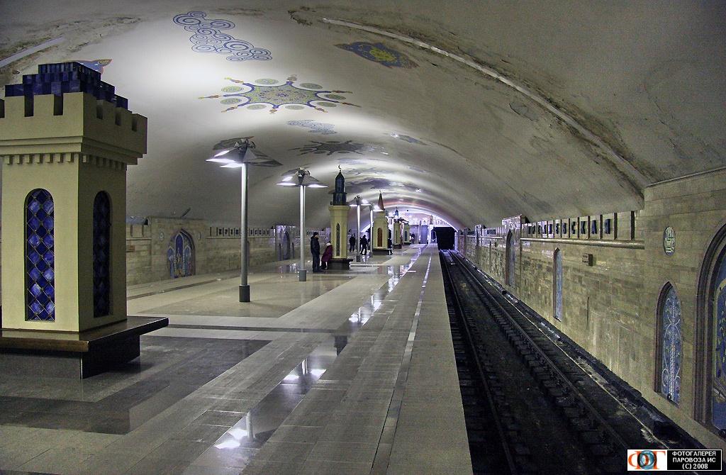 http://transit.parovoz.com/muralista-data/RU16/20090112_17054.jpg