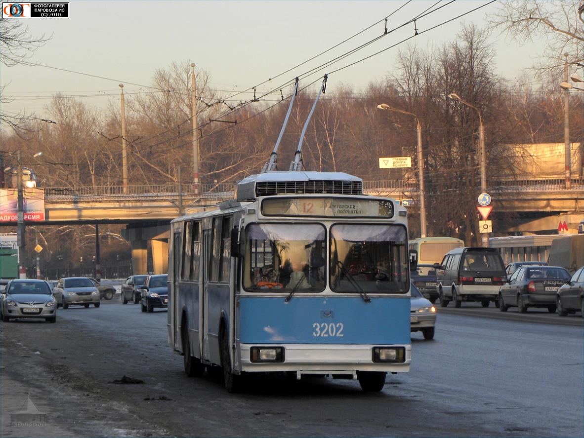 Проститутки города краснодар до 1000 рублей 27 фотография
