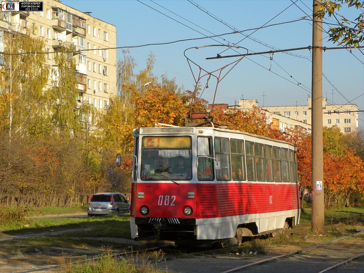 http://transit.parovoz.com/muralista-data/RU52/20101110_36442.jpg
