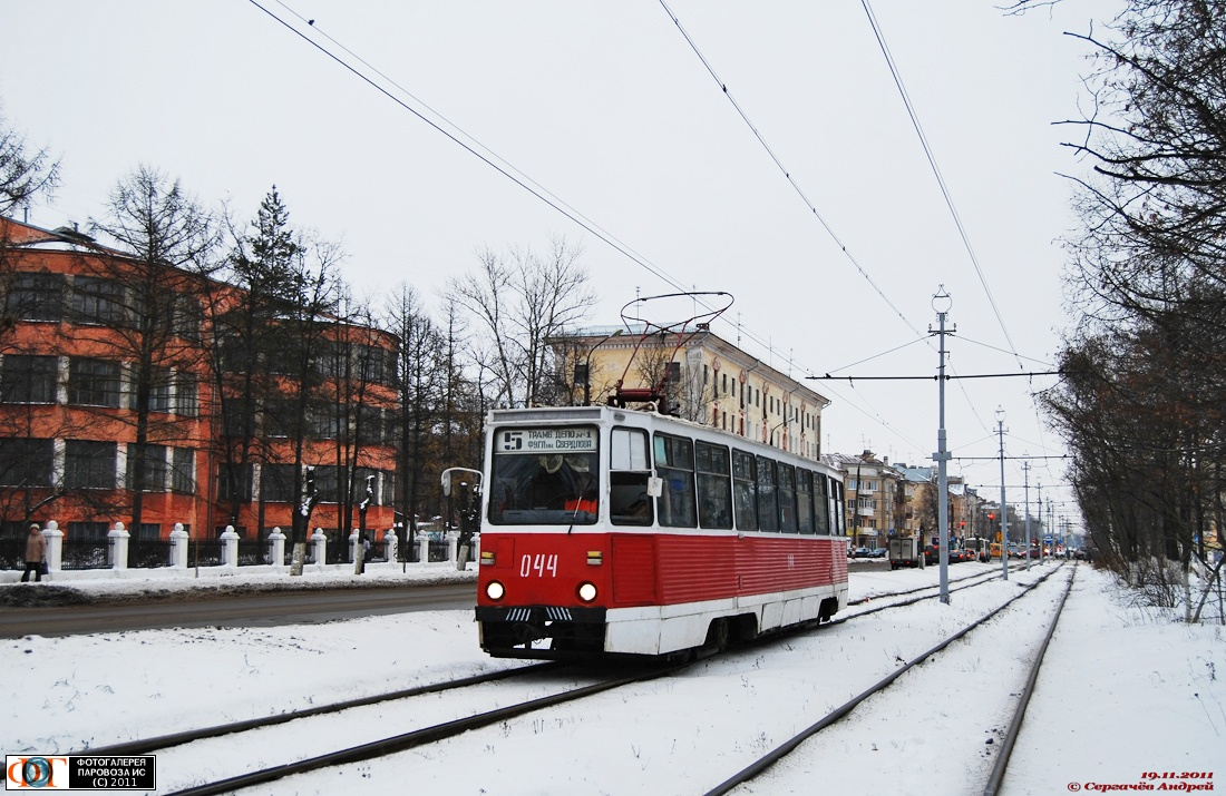 http://transit.parovoz.com/muralista-data/RU52/20111207_43699.jpg