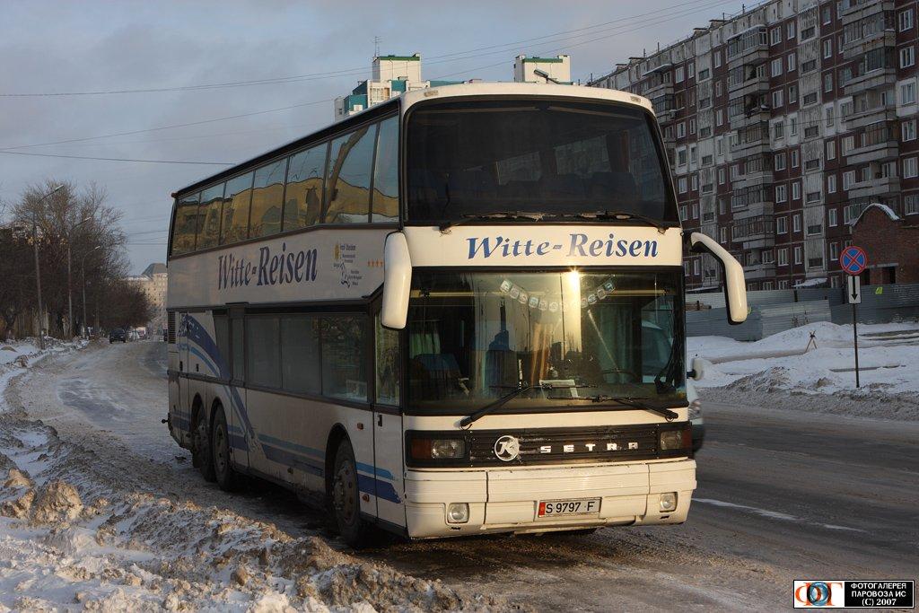 виды виниловых в киргизию из красноярска на автобусе порно