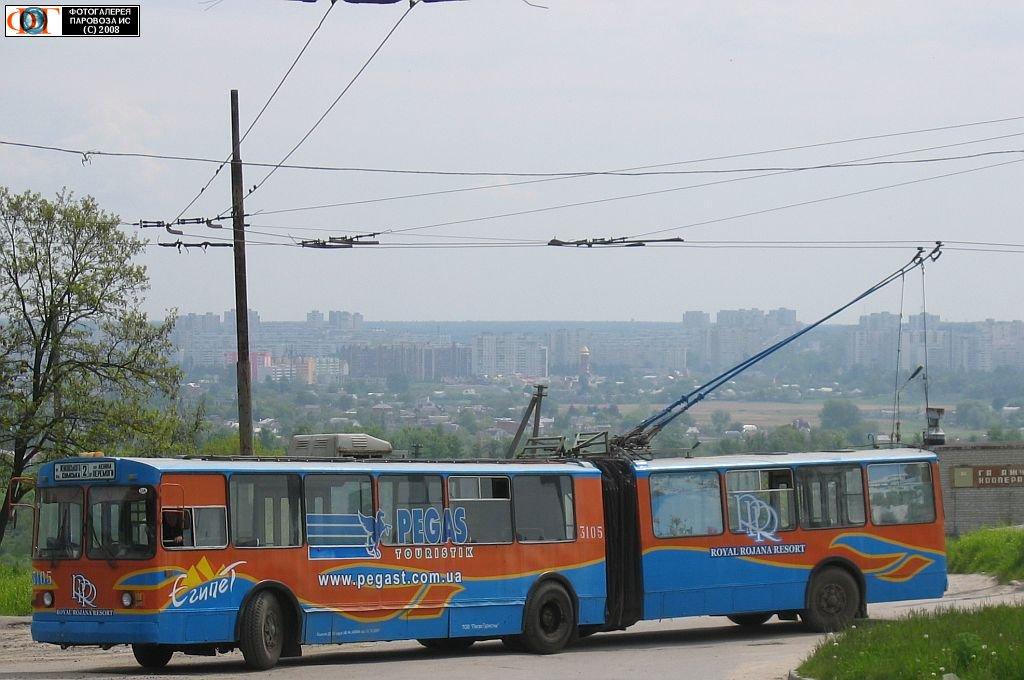 http://transit.parovoz.com/muralista-data/UAHA/20080518_10836.jpg