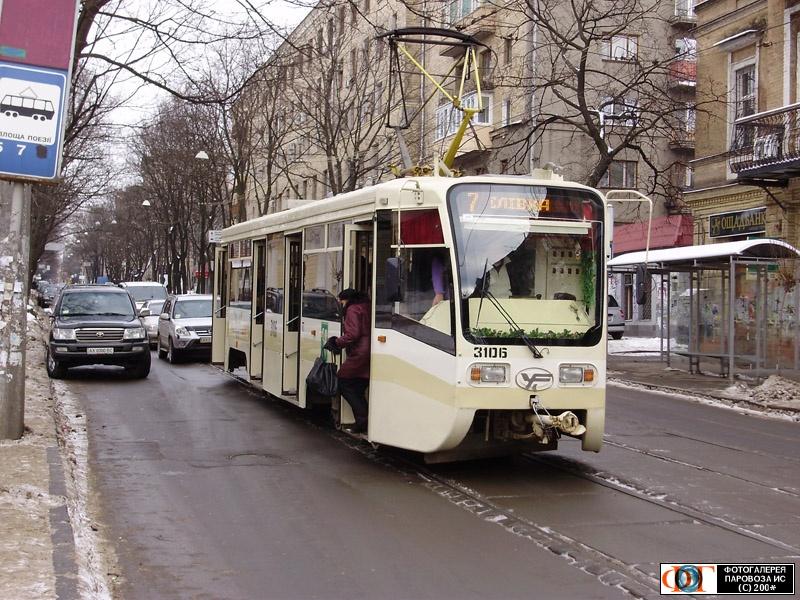 Авторы.  Трамвай.  Все фото и схемы.  Автобус.  ЖД транспорт.  Авиатранспорт.