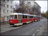расписание трамвая 23 москва остановки доработка блока