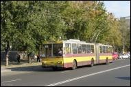 Санкт-петербург, n168 - маз-103485
